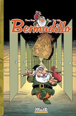 Bermudillo #6