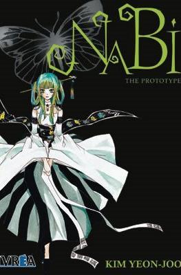 Nabi - The Prototype