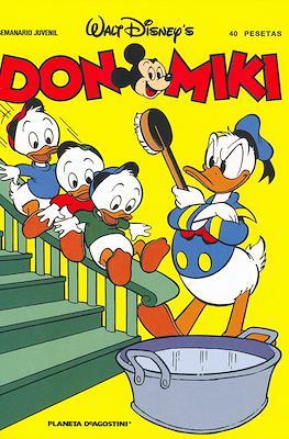 Don Miki #2