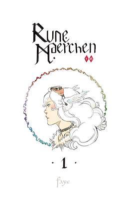 Rune Maerchen