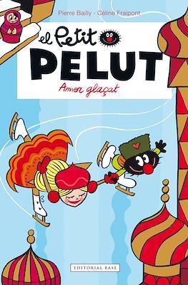 El petit Pelut (Album cartone) #10