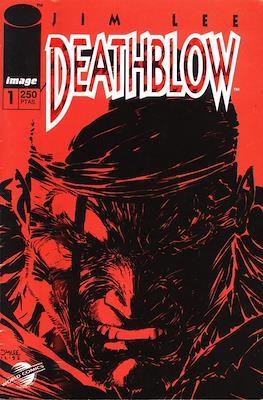 Deathblow Vol.1 (1994-1995)