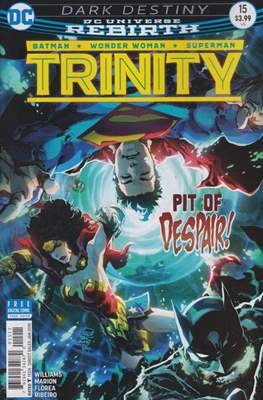 Trinity vol. 2 (2016-2018) (Digital) #15