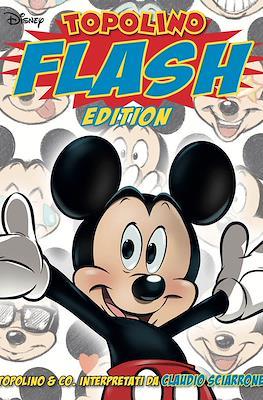 Speciale Disney #85