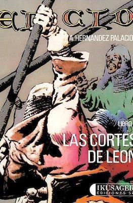 Colección Imágenes de la Historia #7