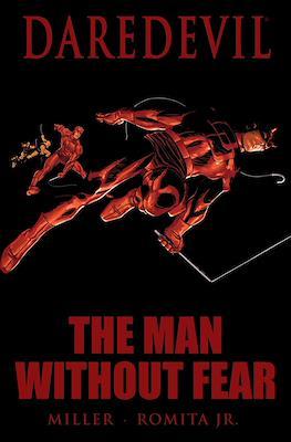 Marvel Premiere Classic (Hardcover) #18