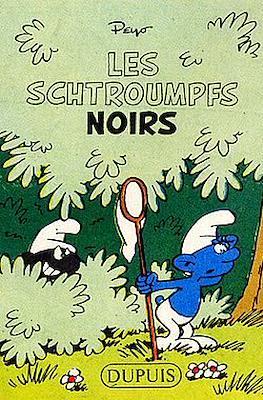 Les mini-récits de Spirou. Hors série
