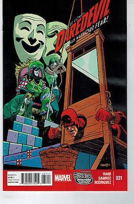 Daredevil Vol. 3 (2011) (Comic-Book) #31