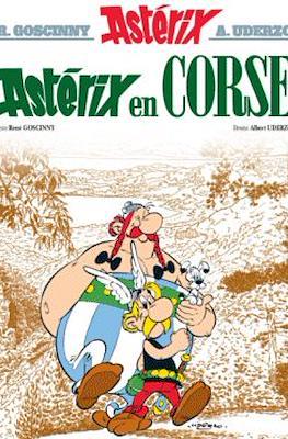 Astérix (Cartonné) #20