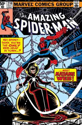 Spiderman. El Asombroso Spiderman. Marvel Gold (Omnigold) (Cartoné) #10