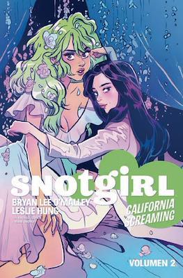 Snotgirl (Rústica con solapas) #2