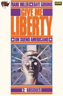 Colección Made in the U.S.A. (Rústica y cartoné) #6