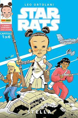 Il Mondo di Rat-Man