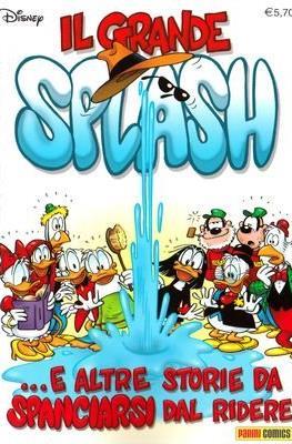 Speciale Disney (Brossurato) #63
