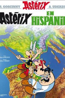 Astérix (Cartonné) #14
