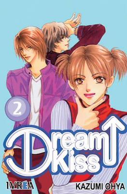 Dream Kiss #2