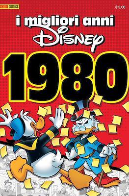 I migliori anni Disney (Rústica 164 pp) #21