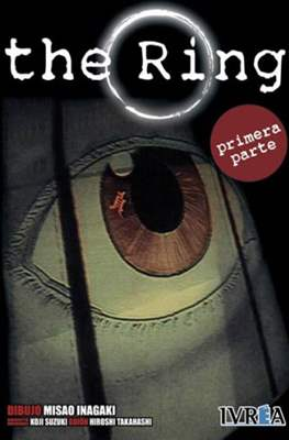 The Ring #1