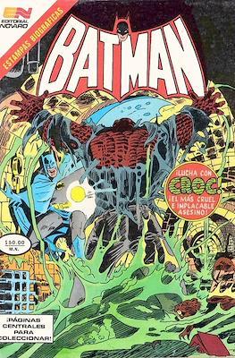 Batman #1279
