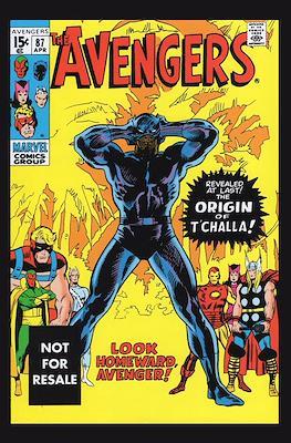 Marvel Legends Action Figure Reprints (Saddle-stitched. 32 pp) #59