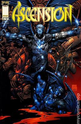 Ascension (1997-2000) #7