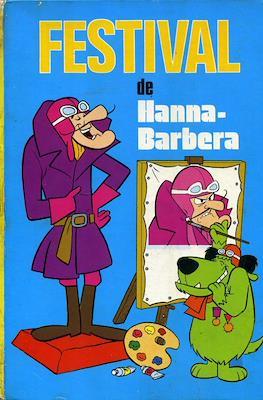 Colección Infantil Telexito (Cartoné) #13