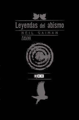 Neil Gaiman: Leyendas del abismo (Cartoné 320-368 pp) #2
