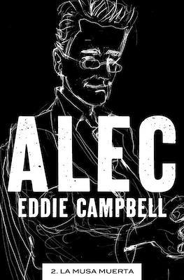Alec #2