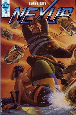 Nexus vol.2 #59