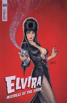 Elvira: Mistress of the Dark #4