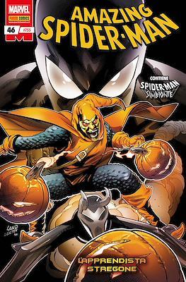 L'Uomo Ragno / Spider-Man Vol. 1 / Amazing Spider-Man #755