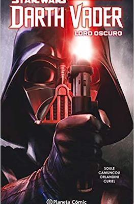 Star Wars: Darth Vader. Lord Oscuro (Cartoné 152 pp) #2