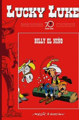 Lucky Luke. Edición coleccionista 70 aniversario #4