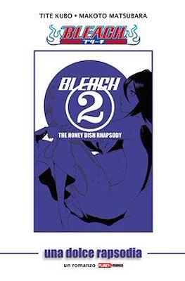 Bleach (Brossurato) #2