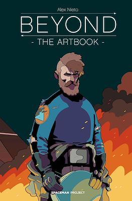 Beyond The Artbook