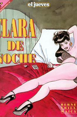 Colección Pendones del Humor (Rústica) #104