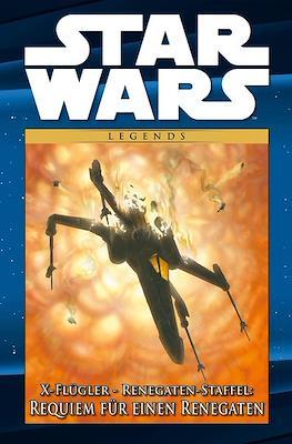 Star Wars Comic-Kollektion #108