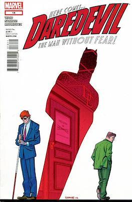 Daredevil Vol. 3 (2011) (Comic-Book) #16
