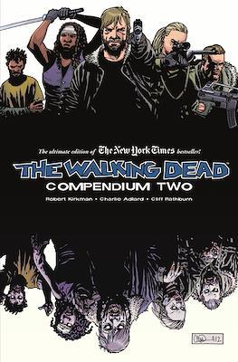 The Walking Dead (Paperback) #2