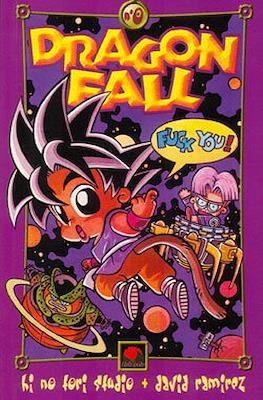 Dragon Fall (Grapa) #0
