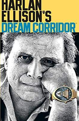 Harlan Ellison's Dream Corridor (Softcover 192-152 pp) #2