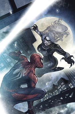 Spiderman: Gamerverse (2019-) (Grapa 48 pp) #7