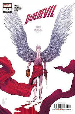 Daredevil Vol. 6 (2019- ) #31