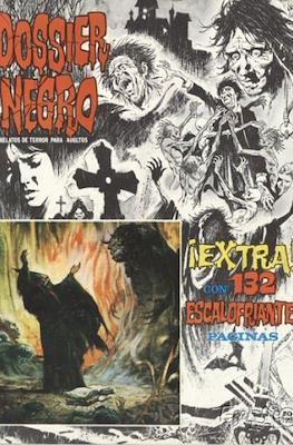 Dossier Negro Extra