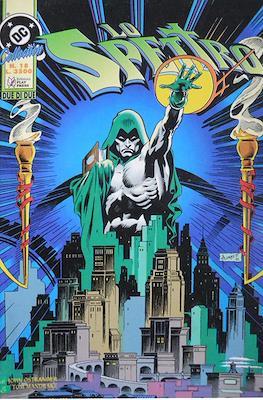 DC Collection (Spillato) #18