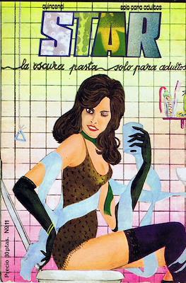 Star (1974-1980) #11
