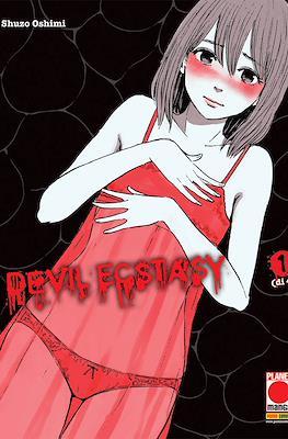 Devil Ecstasy