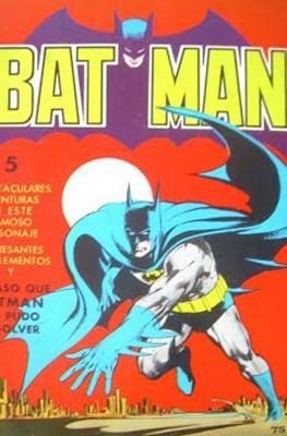Batman (1976)