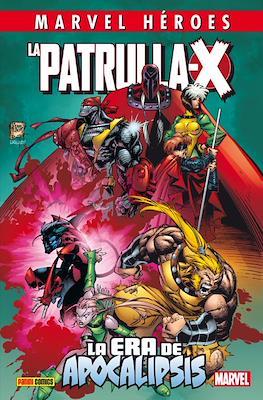 Marvel Héroes #73
