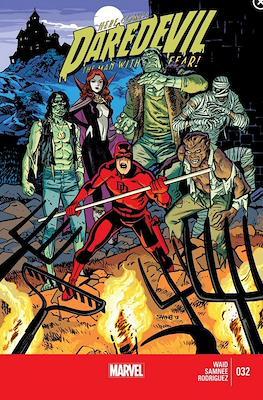 Daredevil (Vol. 3) (Digital) #33